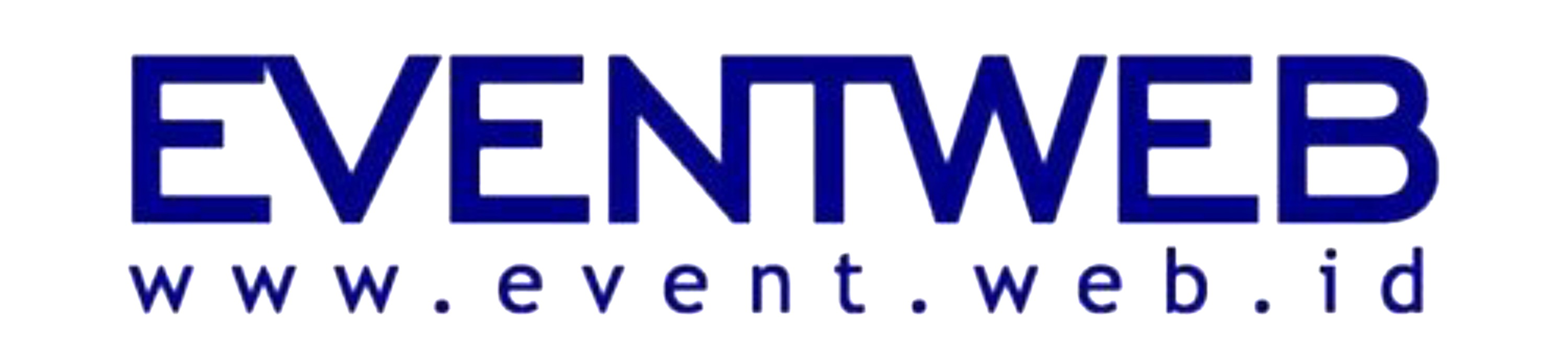 EVENTWEB INDONESIA
