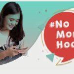 No More Hoax