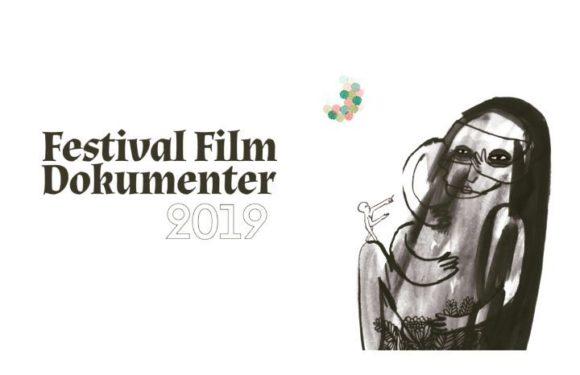 Festival Film Dokumenter 2019