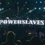 Powerslaves is Back, Tampil Memukau di JogjaROCKarta #4 2020